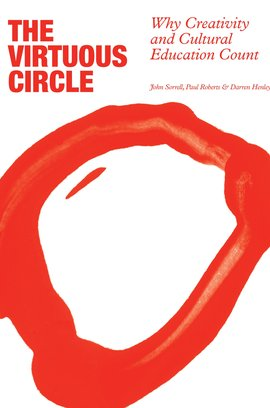 Cover the virtuous circle