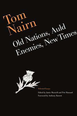 Cover old nations