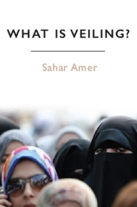 Cover what is veiling