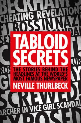 Cover tabloid secrets website