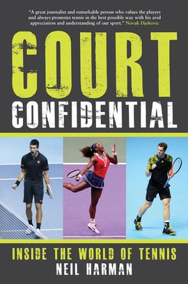 Cover court