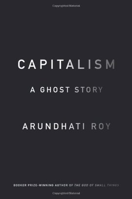 Cover capital