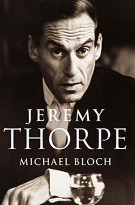 Cover jeremy thorpe