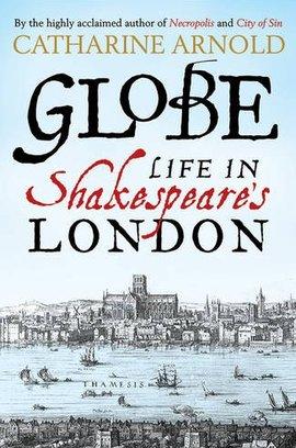 Cover globe