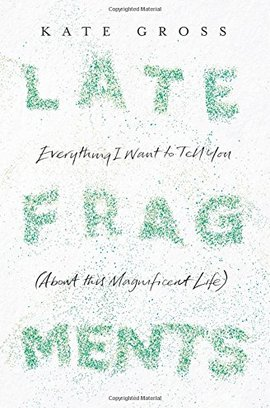 Cover late fragments