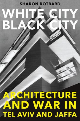 Cover white city