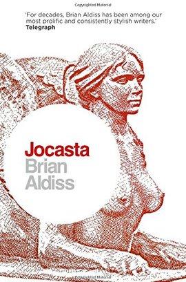 Cover jocasta