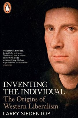 Cover the individual