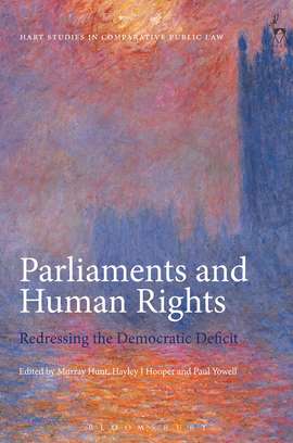 democratic deficit essays Essays on deficit we have found 500 the objective is to understand the reasons behind the democratic deficit of canada and understanding of the mmp and pr to be.