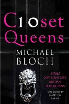 Cover closet queens
