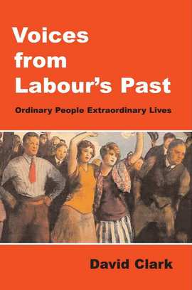 Cover voices from labour
