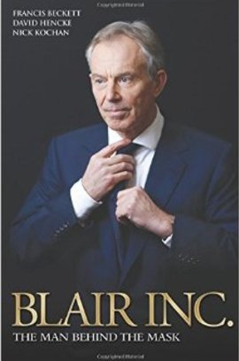 Cover blair inc.