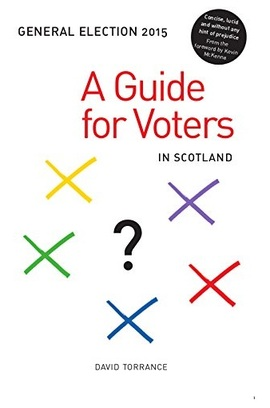 Cover guid for voters 2