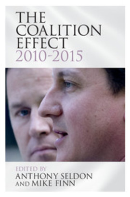 The Coalition Effect