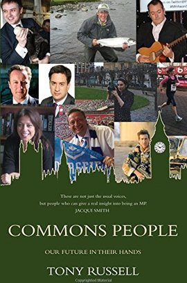 Cover commons people updated
