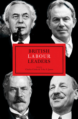 British Labour Leaders