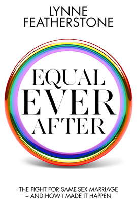Equal Ever After
