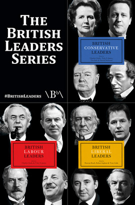 The British Leaders Series