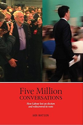 Five Million Conversations