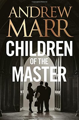 Cover children of the master