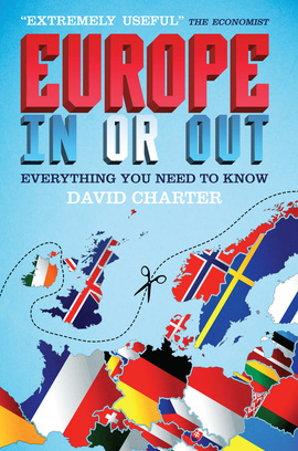 Europe In or Out