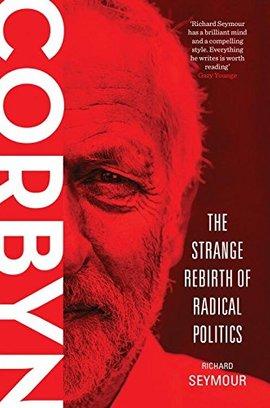 Cover corbyn