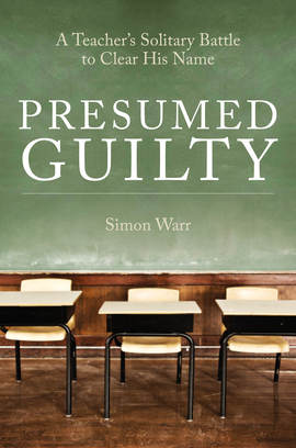 Presumed Innocent Ebook