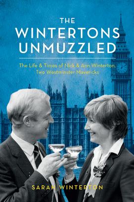 The Wintertons Unmuzzled