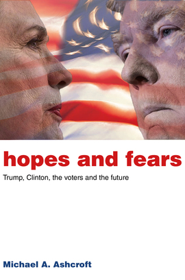 Cover hopes and fears website