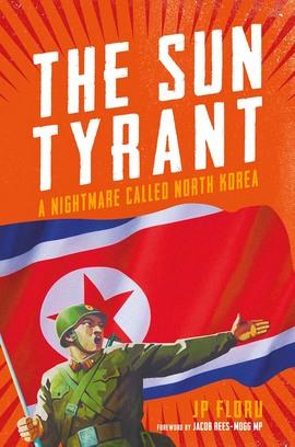 The Sun Tyrant