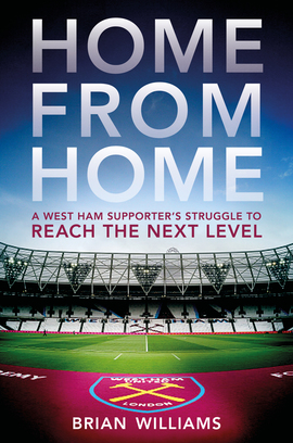 Cover home from home