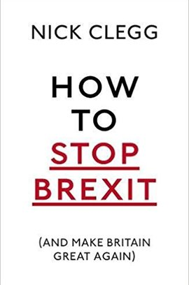 Cover howtostopbrexit