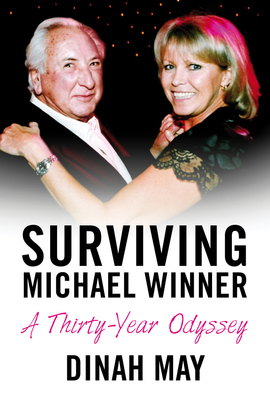 Cover surviving michael winner jacket