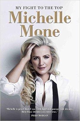 Cover mone