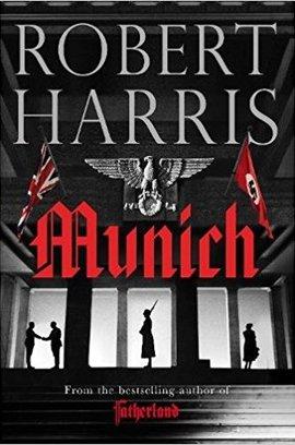 Cover munich