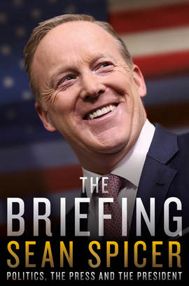 Cover the briefing