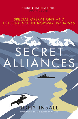 Cover secret alliances pb  1