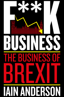 Cover f  k business