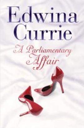 Cover a parliamentary affair