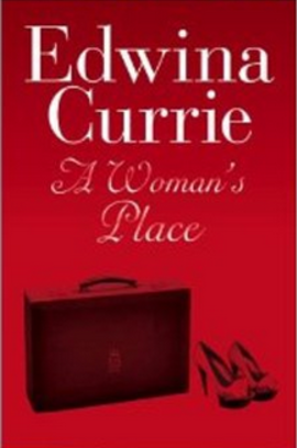 Cover a woman s place