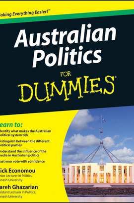 Cover aust