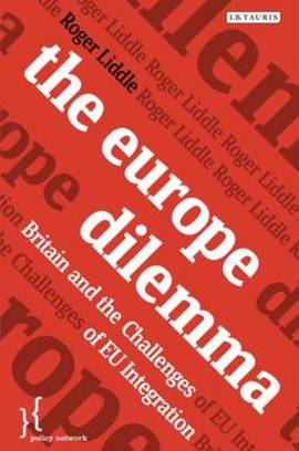 The Europe Dilemma