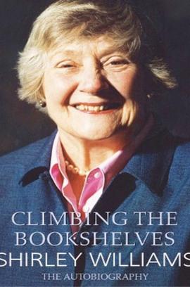 Cover climbingbook