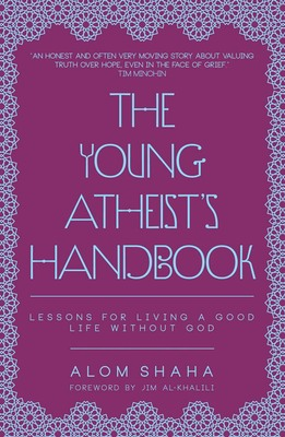 Young Atheist's Handbook