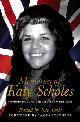 Memories of Katy Scholes